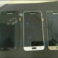 Lcd Touchsreen Samsung J3 PRO 2016 contras Black, White, Gold