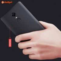Candy Matte Soft Case Xiaomi Redmi Mi 4x Note 4x Note 5 5s Note 5A 5x