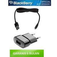 Blackberry Charger HDW-53513-001 / Q10,Z30,Classic Original