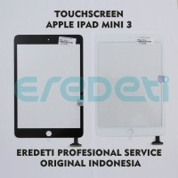 TOUCHSCREEN APPLE IPAD MINI 3 KD-002420