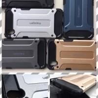 Case Spigen Tough Armor Iron Back Oppo A37/ Neo 9