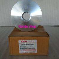 Rumah Roller Spin (B33) Asli 100% Suzuki