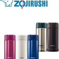 Termos Mug Stainless Steel Zojirushi SM AGE 35 350ml