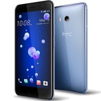 HTC U11 128GB RAM 6GB - NEW - BNIB - 100% ORI