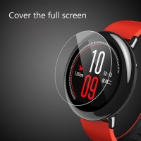 Screen Protector Xiaomi Huami Amazfit Pace Smarwatch