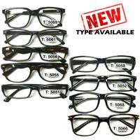 Terbaru Kaca Mata Plus Buy 1 Get 1 Termurah