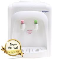Dispenser miyako hot n normal (limited stock)