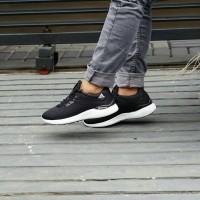 Sepatu Adidas Alphabounce Size 37-44 sepatu pria-wanita terbaru sports