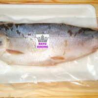 Ikan Bandeng Cabut Duri @350gr - SUPER DEAL!!!
