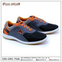 Sepatu Olahraga Futsal Pria | GARSEL GRS-GRG-7506