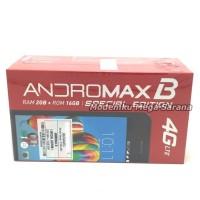 SMARTFREN ANDROMAX B SE 16GB ROM PERDANA TANPA PAKET DATA