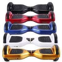 Smart balance wheel hoverboard segway smartwheel scooter airwheel