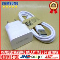 Charger Casan Samsung Galaxy J1 J2 J3 J5 J7 Pro Prem ORIGINAL 100% 2A