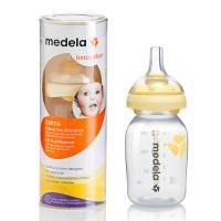 Medela Calma Botol