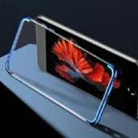 Electroplating Case Xiaomi Redmi Note 5A Prime 5.5 inch Murah