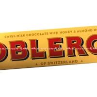 Toblerone 200gr Coklat Besar Tableron Dengan Rasa Terbaik