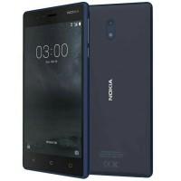 Smartphone android 4 lte nokia quadcore 1.4ghz rom 16gb/ram 2gb resmi