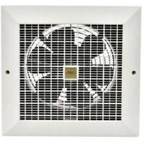 Exhaust fan maspion 10 inch (kipas angin hisap)