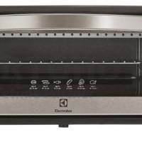 ELECTROLUX Oven Toaster Listrik 9 Liter - EOT2805K