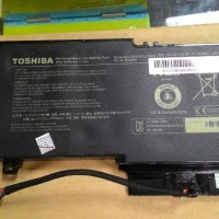 Baterai Laptop Toshiba Satellite L40-A S40-Dt-A L55 L55t Series