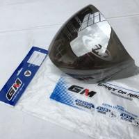 Kaca Helm. Barang bagus. Untuk GM Evolution GM Fighter