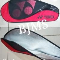 Tas Raket Badminton Yonex Thermo Original