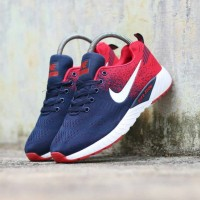 Sepatu Nike Zoom For Man Size 40-44 #sneakers #running #terbaru