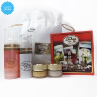 cream tabita paket reguler original