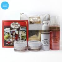 cream tabita paket exclusive