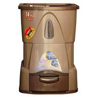 Maspion Rice Box MRD-1400 AP