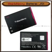 Baterai BB lackberry Davis 9220 Curve 9230 JS1 Original Batre Batrai