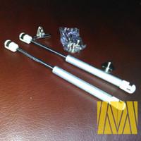 Engsel hidrolik gas spring jok motor/lemari