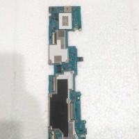 Katalog Samsung Galaxy Note 10 Gt N8000 Katalog.or.id