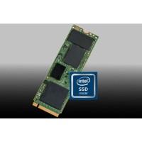 (Sale) Intel SSD 600p 128GB