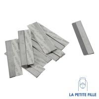 Nail Art: Accessories - Platinum Fimo Canes Cutter Blade