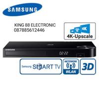 DVD PLAYER SAMSUNG BD-H6500 BLURAY PLAYER SMART 3D HDMi