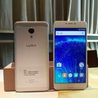 hp android nougat, LUNA G55 Foxconn, resmi, anti lag, RAJANYA GAME