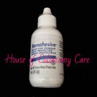 Stomahesive Powder Convatec / bedak convatec