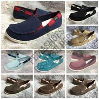 SEPATU MURAH (GARANSI TERMURAH) Sepatu Wanita Crocs Melbourne Women