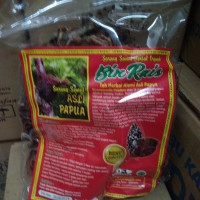 sarang semut papua, sarang semut curah 100 gr