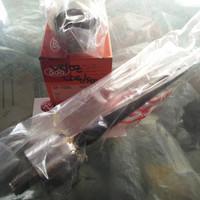 Rack End / Long Tie Rod All New Avanza Veloz Xenia 2012