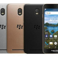 BlackBerry Aurora New 4/32 , Garansi Resmi Indonesia