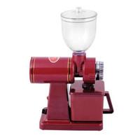 Coffee grinder - Mesin Penggiling Kopi Masema MS-CG600