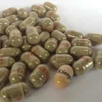 Ginseng Kianpi Pil (Gold) Murah