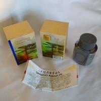 Ginseng Kianpi Pil (Gold) Limited