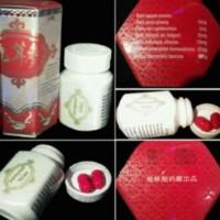 Samyun Wan Limited