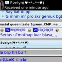 Mr Pro Limited