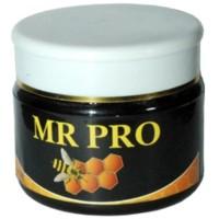Mr Pro (Penambah Nafsu Makan Berat Badan) Limited