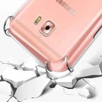 Anti Crack Samsung J7 Prime Anticrack Case Fuze Casing Anti Pecah