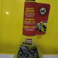 LUPROMAX ENGINE ADDITIVE (CAMPURAN OLI MESIN) 150ML